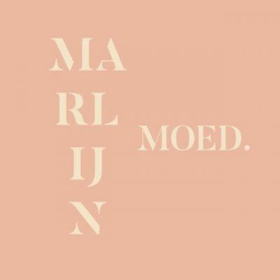Marlijn – Moed