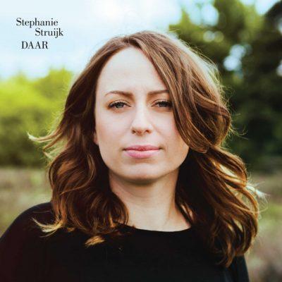 Stephanie Struijk – Daar
