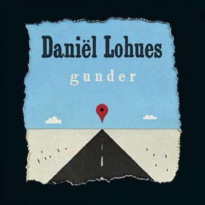 Daniël Lohues – Gunder