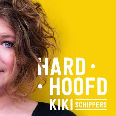 Kiki Schippers – Hard hoofd
