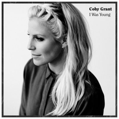 Coby Grant – Miss you