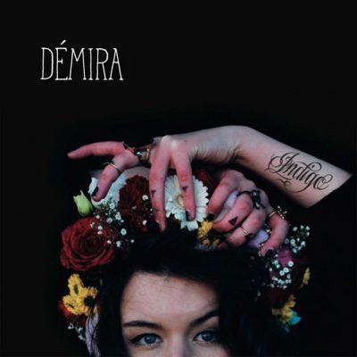 Démira – Indigo