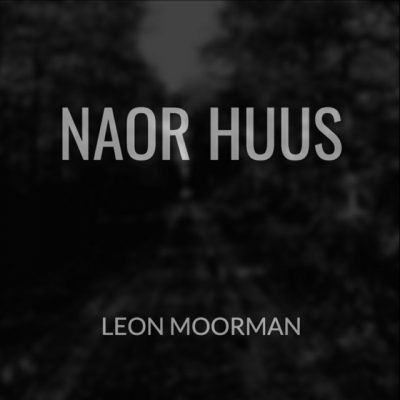 Leon Moorman – Naor huus