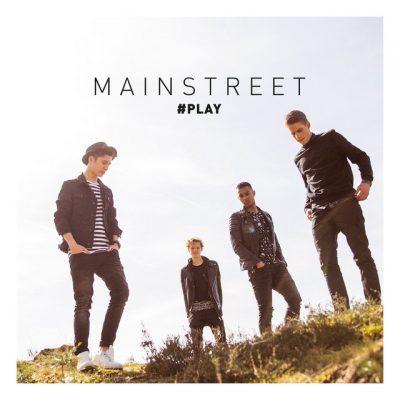 Mainstreet – #Play