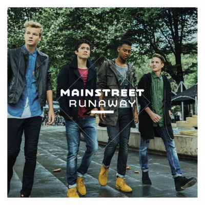 Mainstreet – Runaway