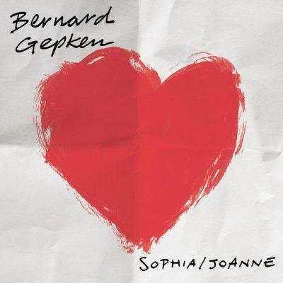 Bernard Gepken – Sophia/Joanne