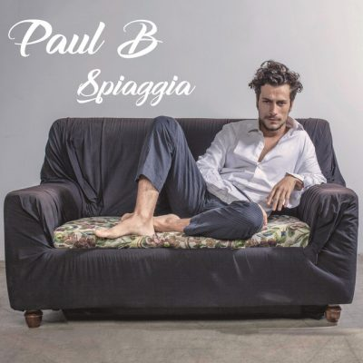 Paulo Bernardini – Spiaggia