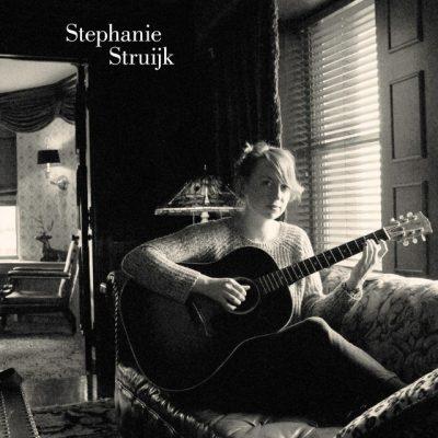 Stephanie Struijk – Stephanie Struijk
