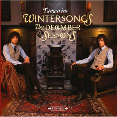 Tangarine – Wintersongs: The december sessions