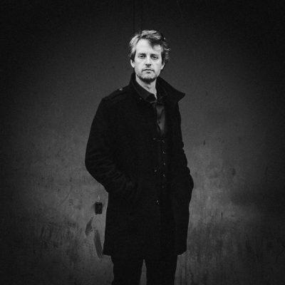 Gijs Geurtsen – Verdwalen