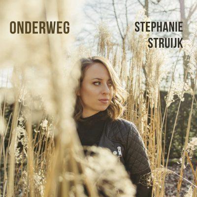 Stephanie Struijk – Onderweg