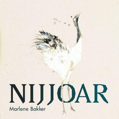 Marlene Baker – Nijjoar