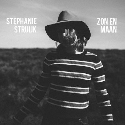 Stephanie Struijk – Zon en maan