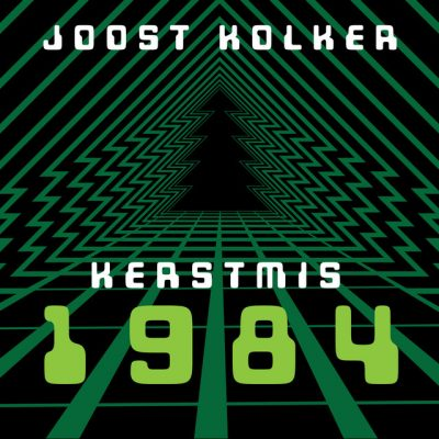 Joost Kolker – Kerstmis 1984